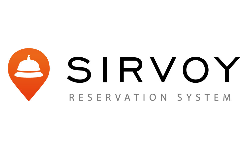 Hotel reservation system | Hotel software | Sirvoy